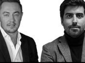 GTAK Capital invierte plataforma tecnológica Trainingym