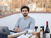 Shopiendo, nuevo marketplace apuesta productos hechos España