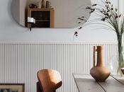 casa familiar inspiración natural