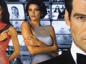 Mesero Pelicula Completa Online Gratis película quinto Elemento online latino 1997 gratis nueva 3msc, final esperado, tercera parte saga romántica.