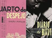 QUARTO DESPEJO DIÁRIO BITITA finales 2011...