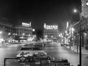 Fotos antiguas Madrid: Puerta 1966