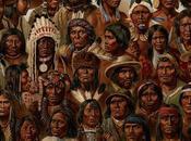 mentiras contaron nativos americanos