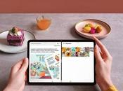 HUAWEI MatePad 10.4 Edition presentada interesantes mejoras