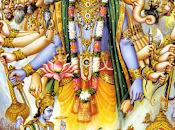discursos sobre capítulos bhagavad gita discurso