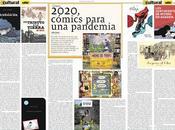 listas deudas: crónica negra corrupción política española