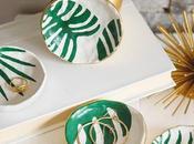 Cómo hacer porcelana fría casera