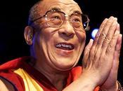 Baja autoestima vista desde Budismo