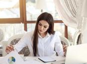 contratar servicios asistente virtual