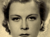 Renate Müller, ángel caído