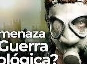 ¿EStamos seguros aparecerá otro virus? Mark Zabaleta