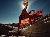 """nueva campaña Zara """"Into Light"""""""