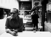 Charles Bukowski cordón