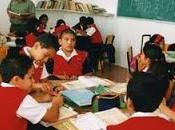 Educación sexual integral: aprender sobre sexo forma global