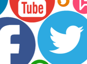 Redes sociales Pymes Costa