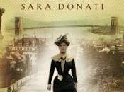 edad dorada Sara Donati