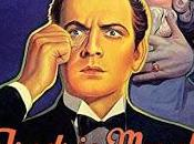 muerte vacaciones (Death takes holiday, Mitchell Leisen, 1934. EEUU)