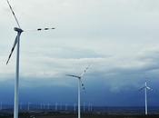 energía eólica cierra 2020 récord todo mundo (@ambientumcom)