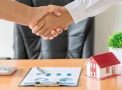 Cómo elegir entre hipotecas tipo variable, mixto fijo...