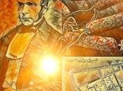 John Snow mapa Soho para combatir epidemia cólera