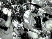 Cine verano: Historias revolución (Tomás Gutiérrez Alea, 1960)