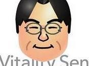 [GAMESCOM 2011] Nintendo comercializará nuevo modelo incompatible GameCube