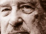 Entrevista Octavio Paz: misterio vocación