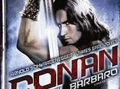 venta 'Conan, Bárbaro' Destructor' Blu-Ray