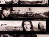 Discos: Gold afternoon (The Church, 1990)