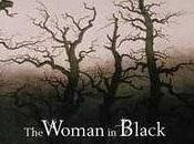 woman black nuevo escalofriante trailer
