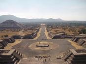 'Teotihuacan. Ciudad Dioses', viaje México Caixa Forum