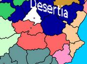 Eliminar provincias poco