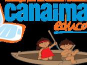 Actualización Canaima comenzará septiembre ...en Anzoátegui