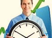 factores condicionan productividad