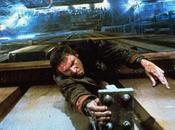 """Ridley Scott dirigirá """"nueva versión"""" Blade Runner"""