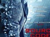 Código Fuente (Source Code)