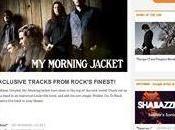 Magnifer: Nuevo blog Google actualidad musical