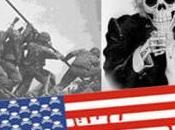 Cuba lista países terroristas: flor estéril fascismo Estados Unidos