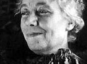 Psicoanálisis femenino, Karen Horney (1885-1952)