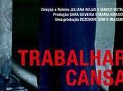 Critica: trabajar cansa (brasil)