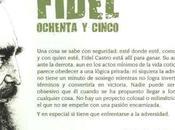 Dossier cumpleaños Fidel Jiribilla