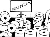 Miscelánea Literaria: estar lista vendidos, hace bueno?