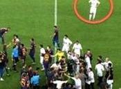 Kaká, caballero Real Madrid