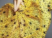 Glamour Girl Terry Tsiolis