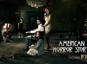 American Horror Story extraña promoción