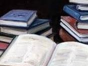 ¿Por Bolivia tiene literatos conocidos mundo?