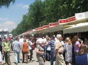 Feria Libro 2011 Madrid