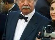 Fallece Raúl Ruiz, director Utopía