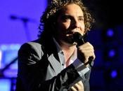 David Bisbal Auditorium Palma