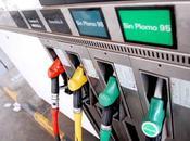 MAI..! Aumentan todos combustibles entre RD$3.20 RD$1.20